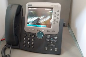 Custom Ringtones for Cisco Desktop Phones – Bright VoIP